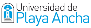 Universidad de Playa Ancha